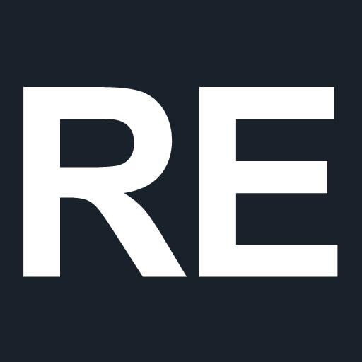 Logo Icono Reset EPSON