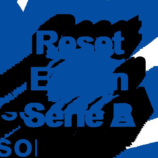 Reset Epson Serie B